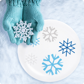 the original make a plate personalized melamine project ideas